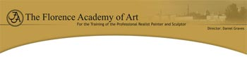 art courses in Florence, IT