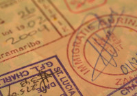 passport-stamp-500x330