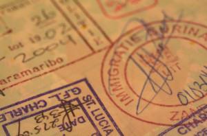 passport-stamp-500x330