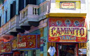 Caminito-Tango-Buenos-Aires