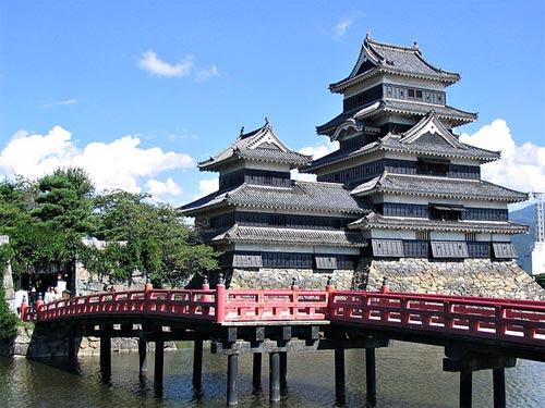 Interesting places in the japan tokyo and kyoto for Tokyo what to see