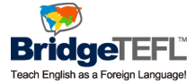 Bridge English trainng schools